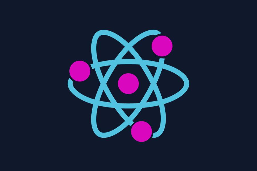 7 Cross Platform App Development Frameworks for Developers